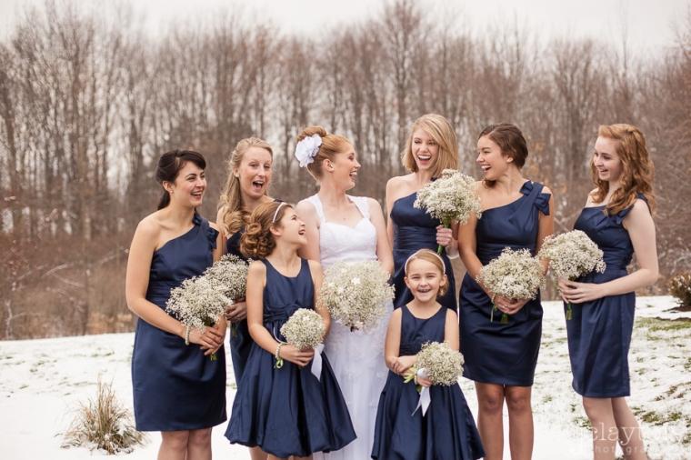(r+k)wedding-082-lowres