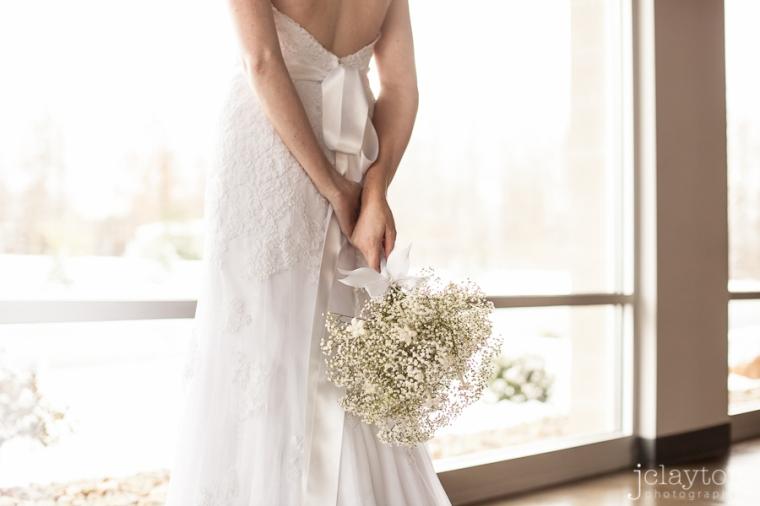 (r+k)wedding-161-lowres