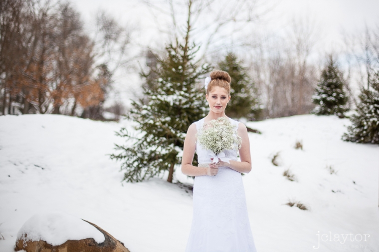 (r+k)wedding-207-lowres