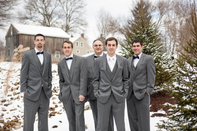 (r+k)wedding-230-lowres