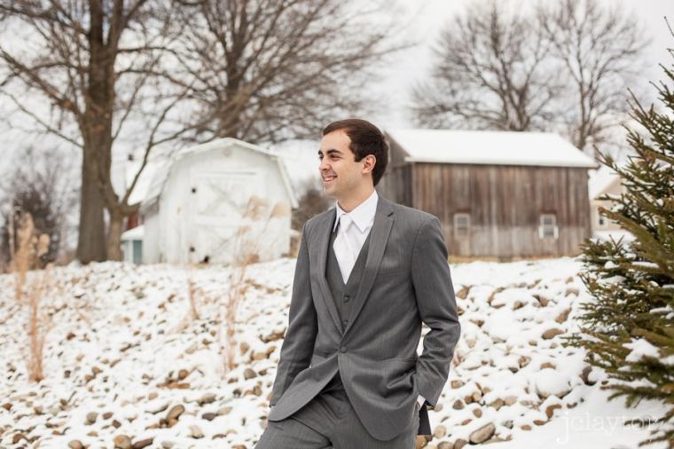 (r+k)wedding-263-lowres