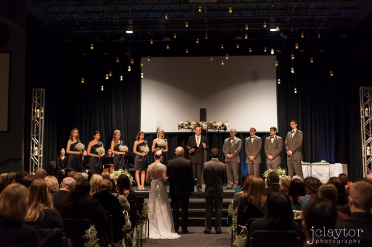 (r+k)wedding-473-lowres