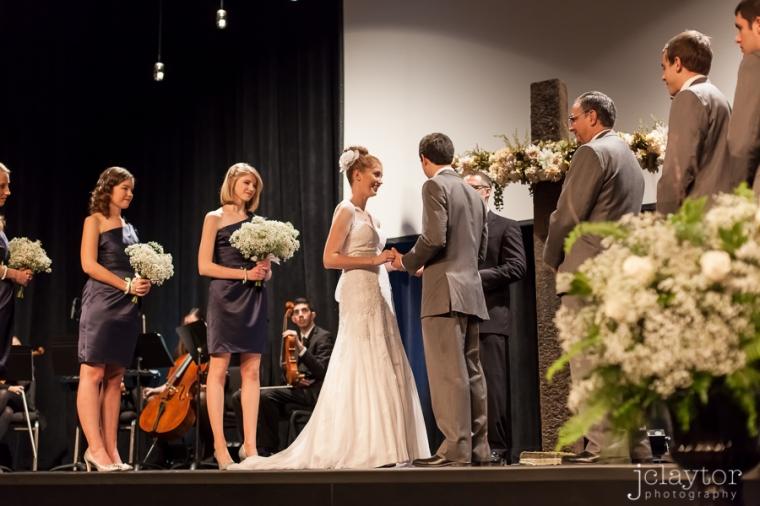 (r+k)wedding-516-lowres