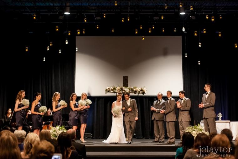 (r+k)wedding-570-lowres