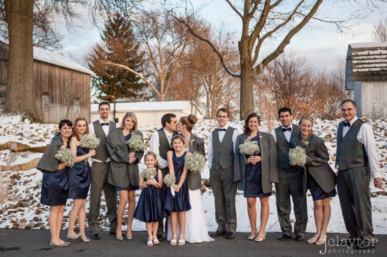 (r+k)wedding-689-lowres