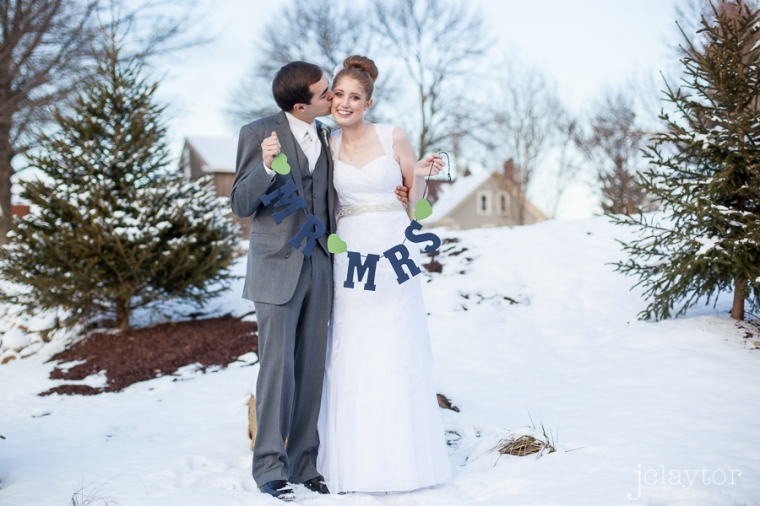 (r+k)wedding-717-lowres
