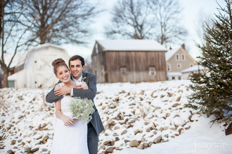 (r+k)wedding-733-lowres