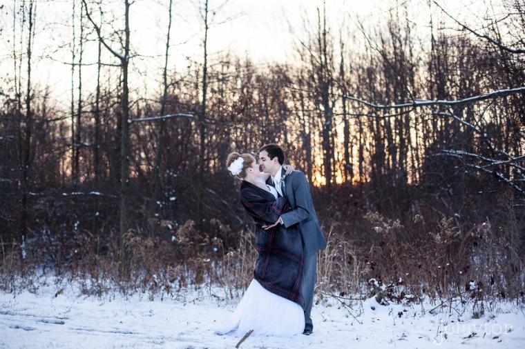 (r+k)wedding-759-lowres