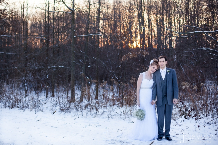 (r+k)wedding-763-lowres