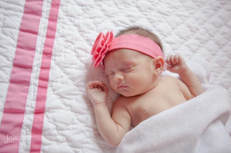 newbornC-037-lowres