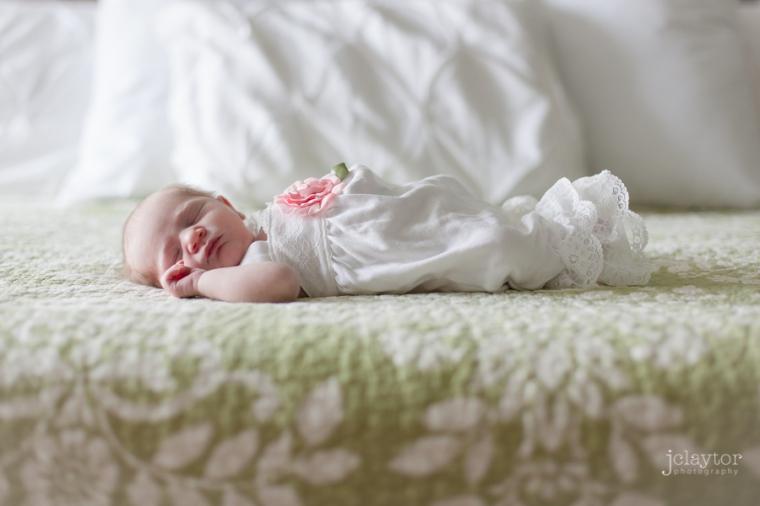 E(newborn)-023-lowres