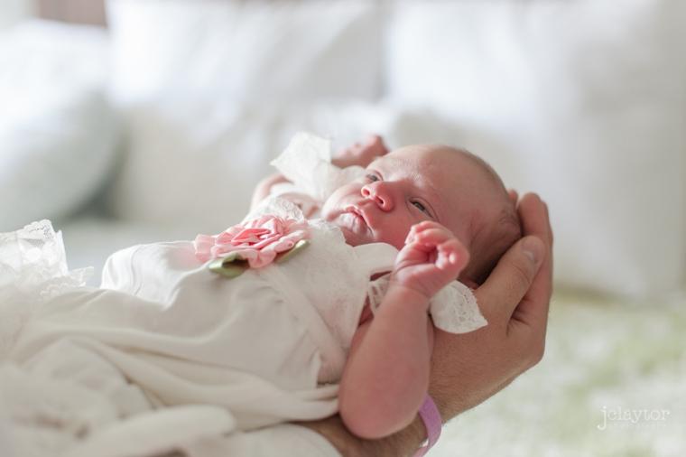 E(newborn)-103-lowres