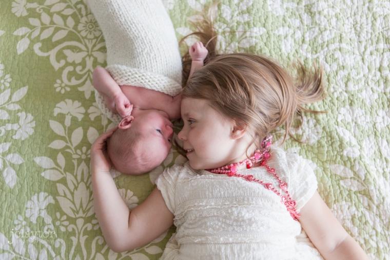 E(newborn)-157-lowres