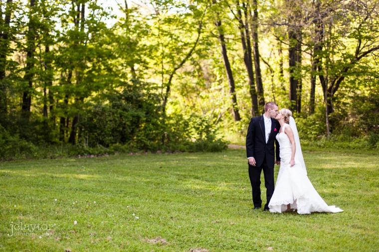j+m(wedding)-1217