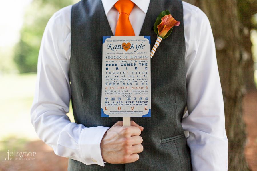 k+k(wedding)-1020-lowres