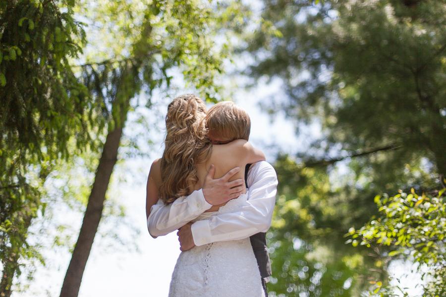 k+k(wedding)-362-lowres