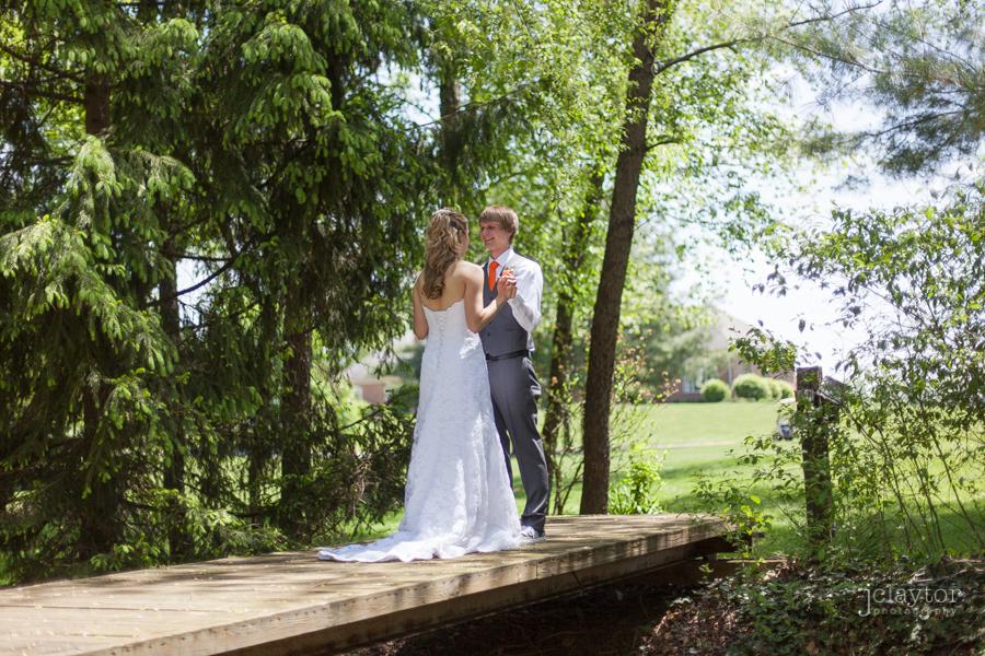 k+k(wedding)-397-lowres