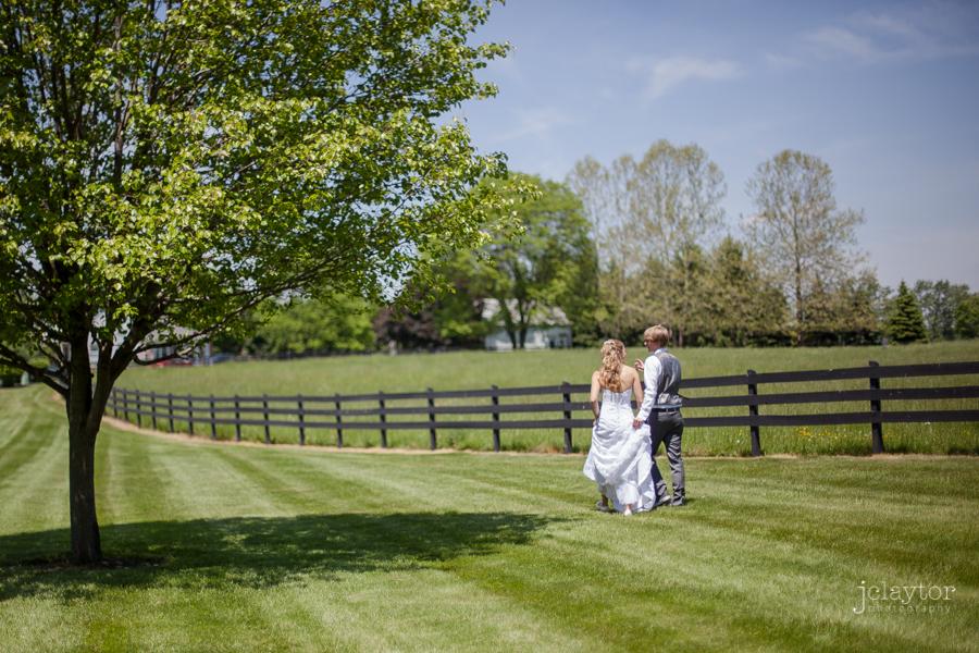 k+k(wedding)-416-lowres