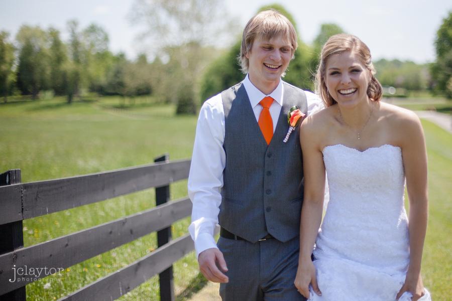 k+k(wedding)-438-lowres