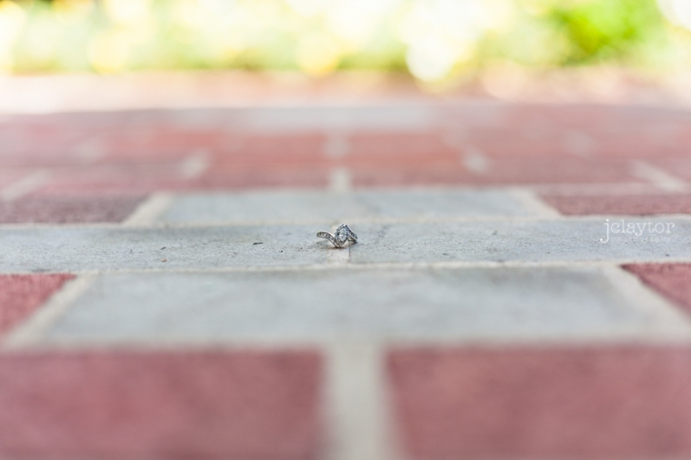 (A+B)engagement-346-lowres