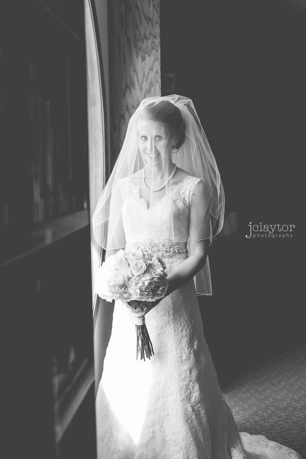 J+Lwedding-183-lowres