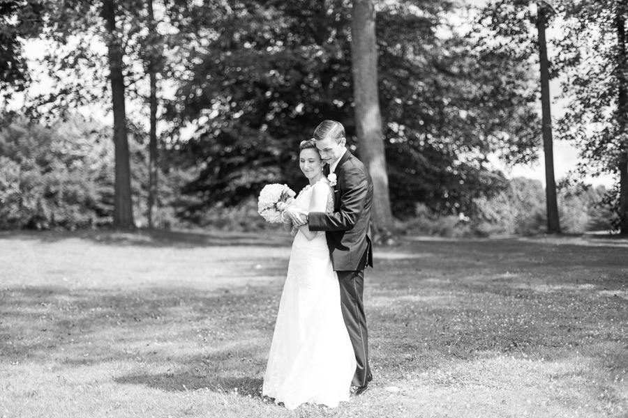 kara+andrew(wed)-1055-lowres