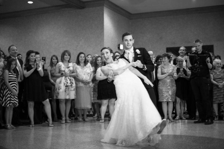 kara+andrew(wed)-1504-lowres