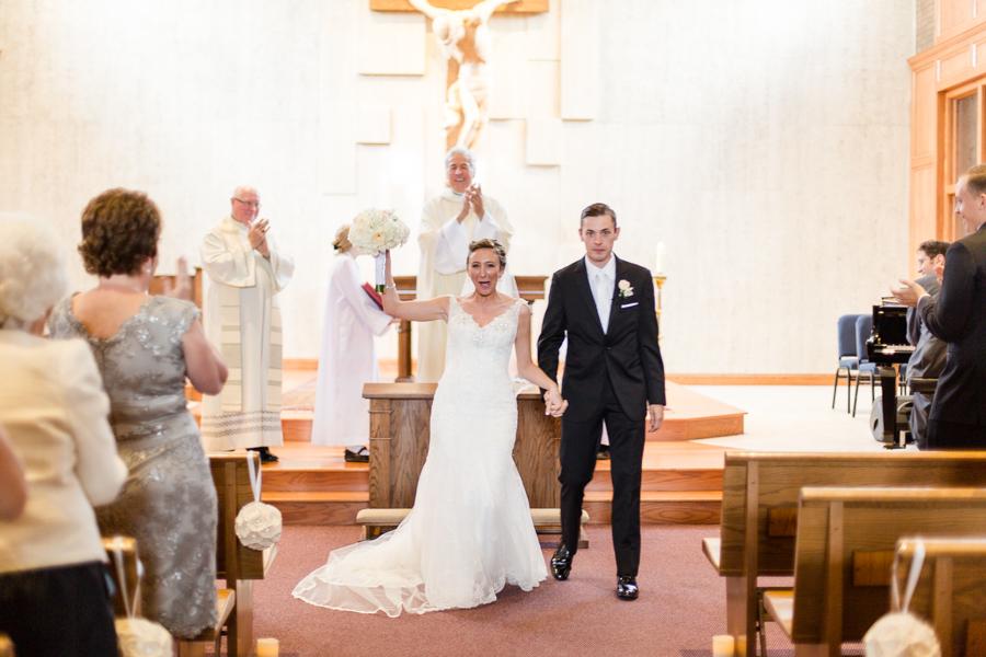 kara+andrew(wed)-461-lowres