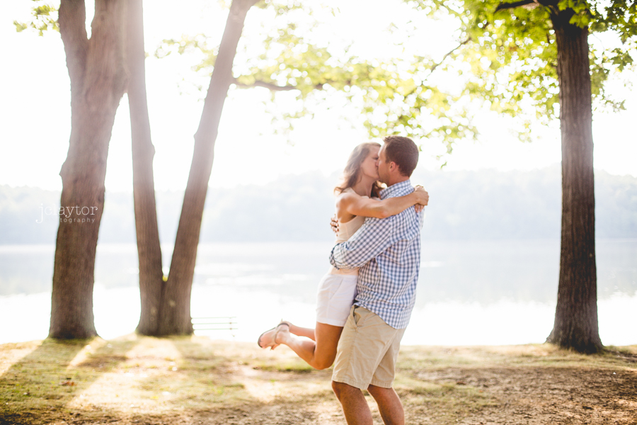 m+b(engagement)-296-lowres