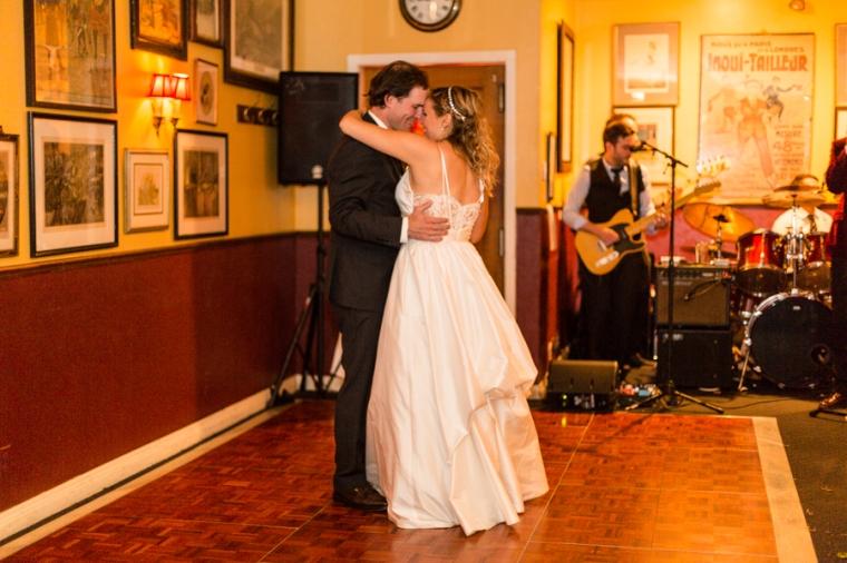 C+R(wedding)-1062-lowres