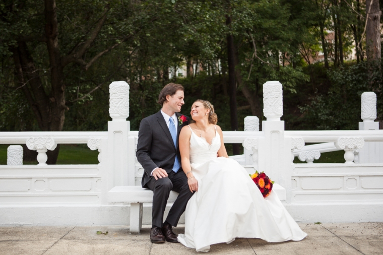 C+R(wedding)-1265-lowres