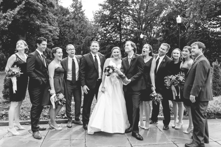 C+R(wedding)-1292-lowres