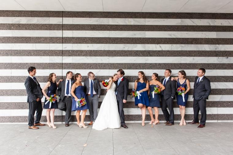C+R(wedding)-1366-lowres