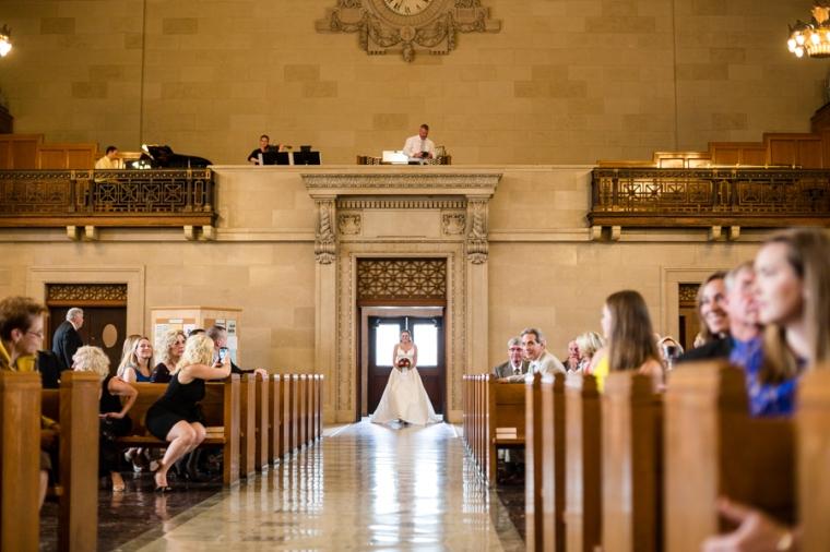 C+R(wedding)-154-lowres