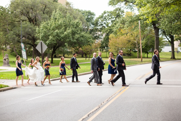 C+R(wedding)-471-lowres
