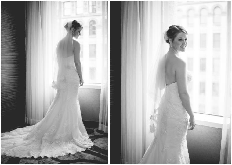 cleveland ohio wedding photographer – jenclaytor