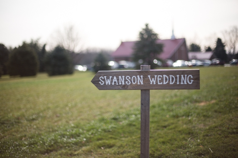 swanson-002-lowres