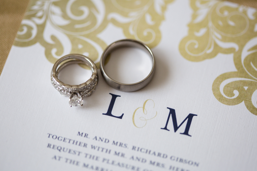 L+M(wedding)-019-lowres