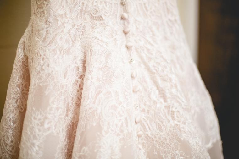 b+m(wedding)-140