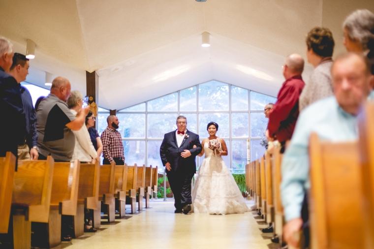 b+m(wedding)-543