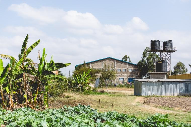 kenya2019-235